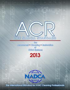 acr_2013_cover_final_1