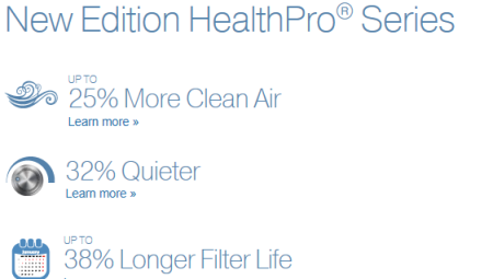Health proseries2