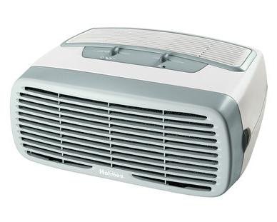 Purificador aire HAP242