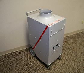 Super Collector E1.5