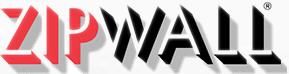 Zipwall2