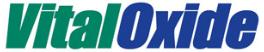vitaloxide