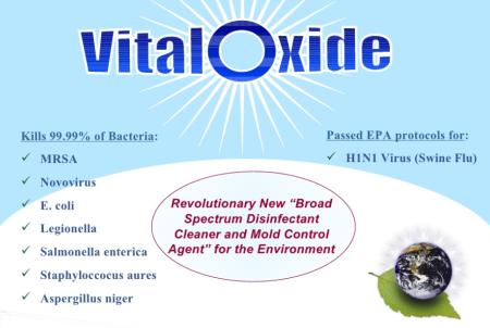 vitaloxidefacts